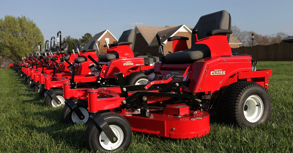 Country-clippers-cr-distributing-sl1b