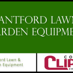 Brantford-Lawn-Country Clipper-