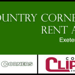 Country-Corners-Country Clipper
