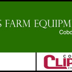 G&S Farm Equipment Cobden