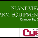 Islandview Farm Equipment