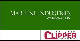 Mar-Line Industries