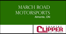 March-Road-Motorsports