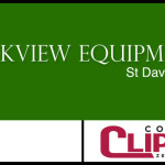 Parkview Equipment St Davids ON