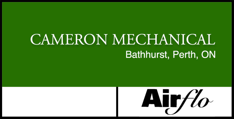CAMERON-MECHANICAL-airflo