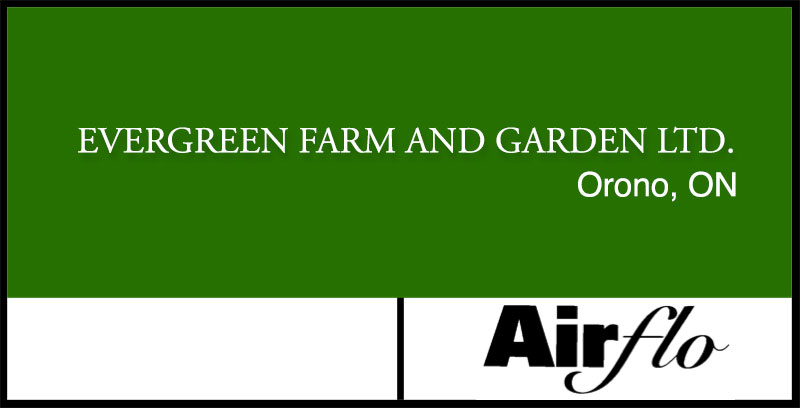 EVERGREEN-FARM-AND-GARDEN-airflo