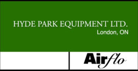 HYDE-PARK-EQUIPMENT-airflo