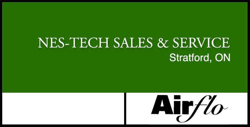 NES-TECH-SALES-&-SERVICE-airflo