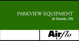 PARKVIEW-EQUIPMENT-airflo