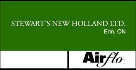 STEWART'S-NEW-HOLLAND-LTD.-airflo