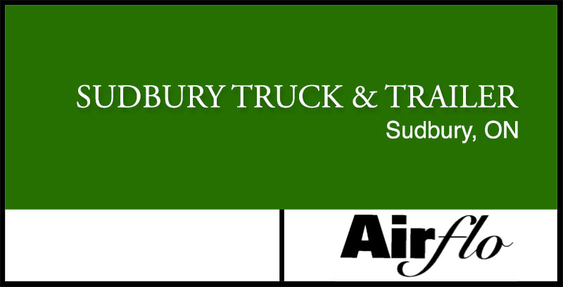 SUDBURY-TRUCK-&-TRAILER-airflo