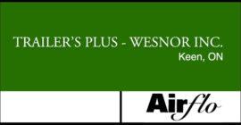 TRAILERS-PLUS-airflo