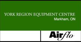 YORK-REGION-EQUIPMENT-CENTRE-markham-airflo