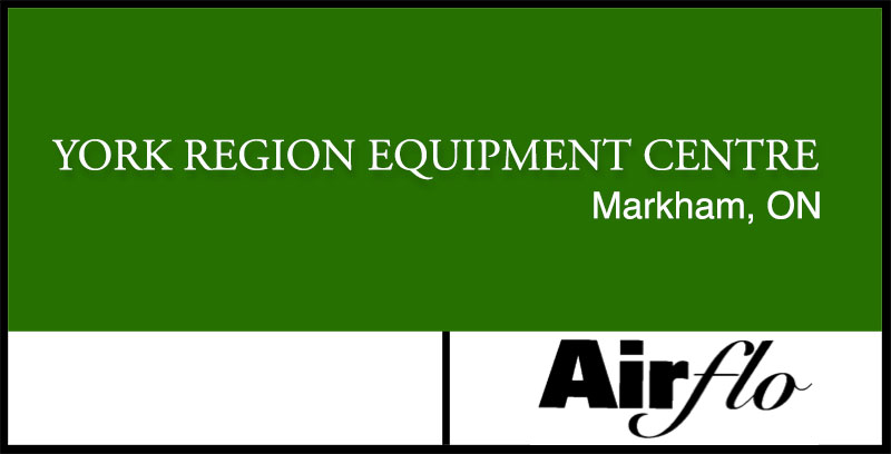 YORK-REGION-EQUIPMENT-CENTRE-markham-airflo