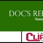 Docs Repair Teeswater Ontario