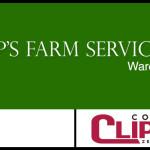 Knapps Farm Service Inc.