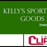 Kellys-sporting-goods-Country Clipper