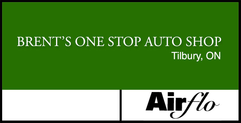 Brents-one-stop-shop-airflo
