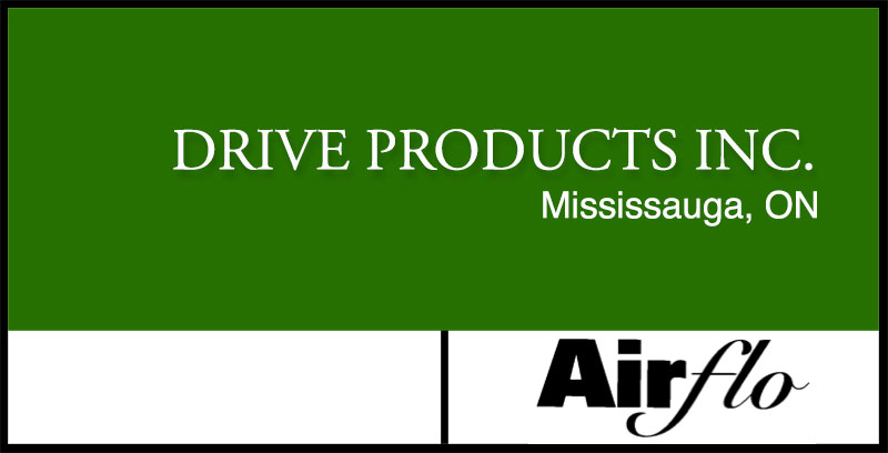 DRIVE-PRODUCTS--airflo