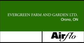 EVERGREEN-FARM-AND-GARDEN-airflo