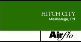 HITCH-CITY-airflo