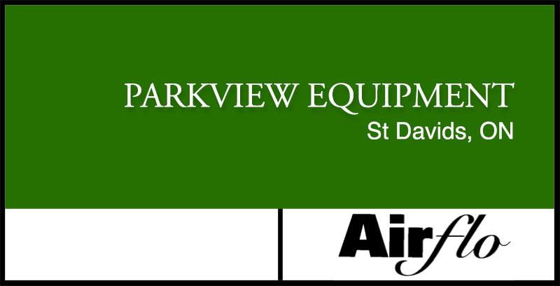 PARKVIEW-EQUIPMENT-airflo