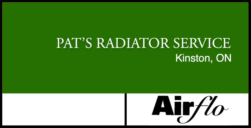 PATS-RADIATOR-SERVICE-airflo