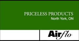 PRICELESS-PRODUCTS-airflo
