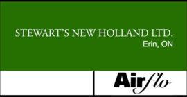 STEWART'S-NEW-HOLLAND-LTD.-airflo