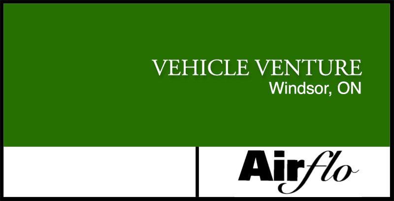 VEHICLE-VENTURE-airflo